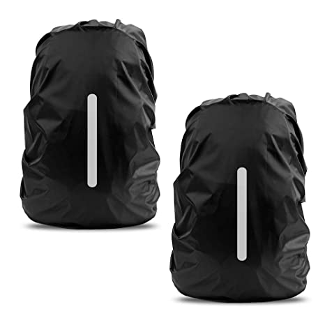 863f16553281 Waterproof Rain Cover for Backpack