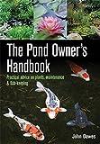 Pond Owner's Handbook