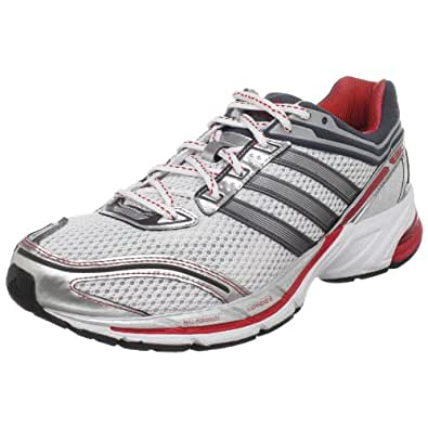 Amazon.com | adidas Men's Supernova Glide 3 M Running Shoe