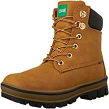 Cougar Kid's Stamp Winter Boot