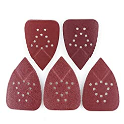 Sanding Pads for Black and Decker Mouse ...