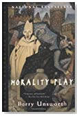 Morality Play (Norton Paperback Fiction)