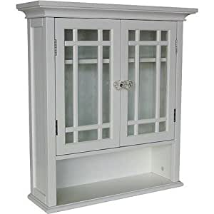 discount bathroom storage cabinets wooden storage cabinet a 2 door white 14743