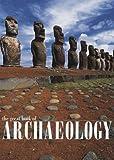 Great BK of Archaeology, WhiteStar, 8854003956