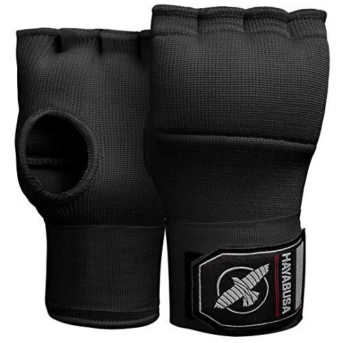 Best Boxing Equipment