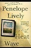 Heat Wave: A Novel