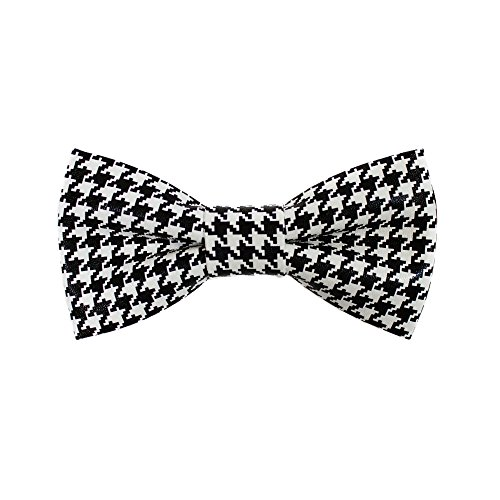 (Ravenhill Unique Adjustable Neck Tie Bowties)