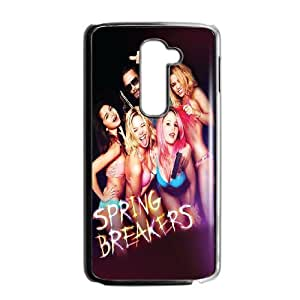 LG G2 Phone Case Spring Breakers Q6A1158211