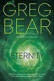 Eternity (Eon)