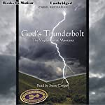 God's Thunderbolt:: The Vigilantes of Montana | Carol Buchanan