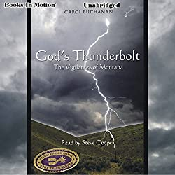 God's Thunderbolt: