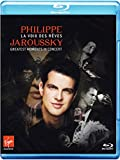 Music : La Voix Des Reves Greatest Moments in Concert [Blu-ray]