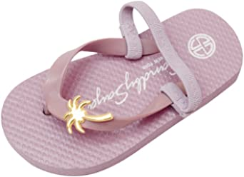 84bd5963c50bd Sand by Saya Baby Kids Sandals Comfy Cute Casual for School