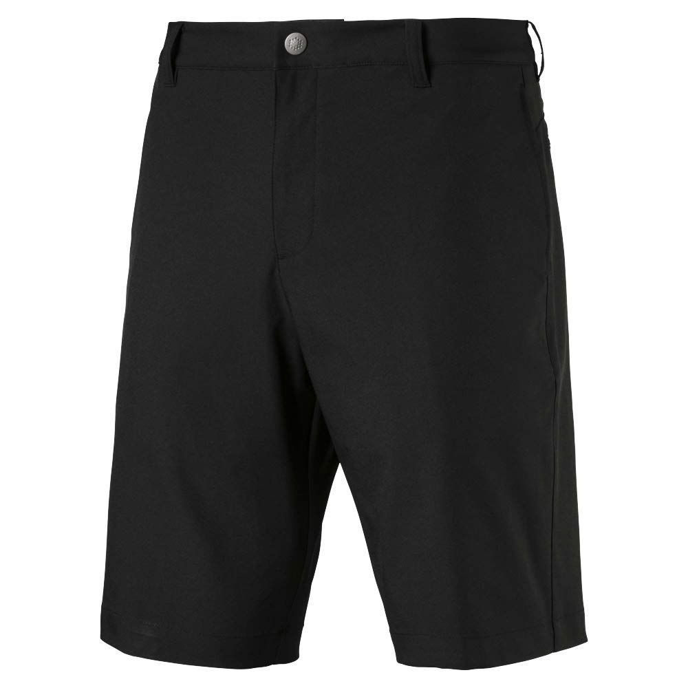 Puma Black 28 Puma Men's 2019 Jackpot Short