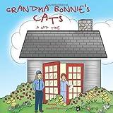 Grandma Bonnie's Cats, Bonnie Tweedy, 1438967403