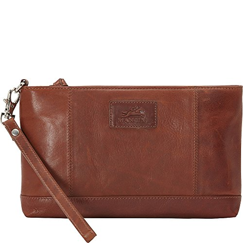 mancini-leather-goods-casablanca-collection-ladies-small-rfid-wristlet