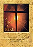 Time to Heal Handbook, Archbishops' Council, 0715138383