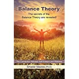 Balance Theory: The Connection between Self-Esteem and Wellness