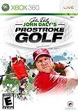 John Daly's ProStroke Golf - Xbox 360