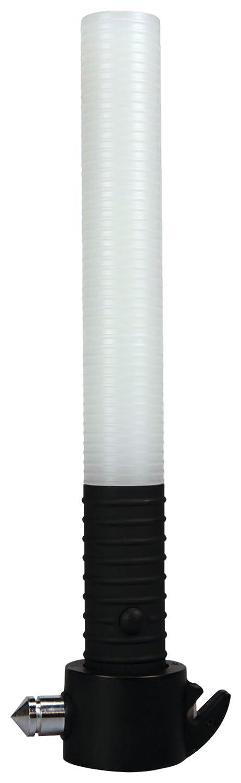 Life Gear Auto Notfall Werkzeug/LED-Taschenlampe, LG403