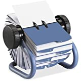 ROL63299 - Rolodex Business Card File