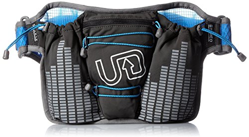 ultimate-direction-groove-stereo-waist-pack-graphite-xs-s