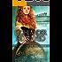 Highlander Betrayed (Guardians of the Targe Book 1)