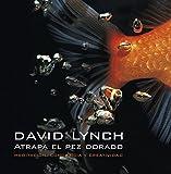 Atrapa el pez dorado/ Catching The Big Fish: Meditacion, conciencia y creatividad/ Meditation, Awareness and Creativity (Spanish Edition) by Lynch, David (2008) Hardcover Livre Pdf/ePub eBook