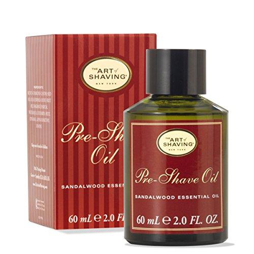 the-art-of-shaving-pre-shave-oil-sandalwood-2-fl-oz