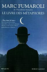 Le Livre des métaphores