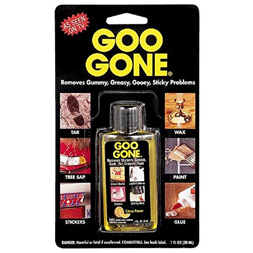 goo-gone-remover-citrus-power-1-fl-oz