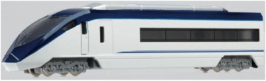 train N gauge die-cast scale model No.78 Keisei Skyliner AE-shaped NEW