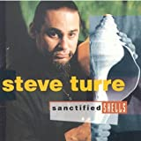 Sanctified Shells