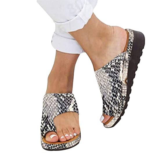 Gibobby Womens Slippers,2020 Fashion