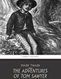 Bargain eBook - The Adventures of Tom Sawyer