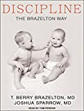 img - for Discipline: The Brazelton Way, Second Edition book / textbook / text book