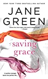 Saving Grace: A Novel