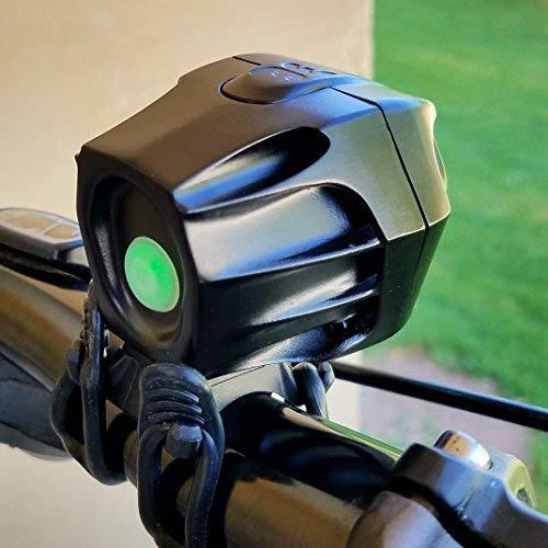 Buy bike headlight