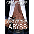 Out of the Abyss (Falcon Securities Book 7)