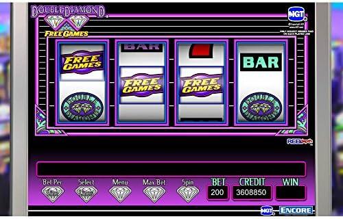 Casino online bono bienvenida gratis