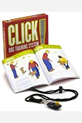 Click! Dog Training System Paperback