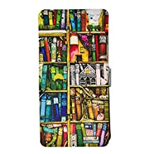Case for Zte Grand X Plus Z826 Case Cover DK-SJ