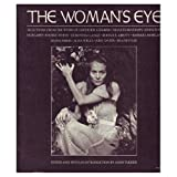 Woman's Eye, Anne Tucker, 0394706269