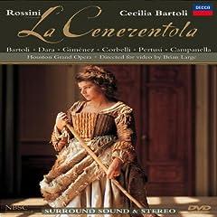Rossini, Gioacchino : Livres de partitions de musique