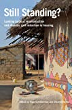 Still Standing?: Looking back at reconstruction and disaster risk reduction in housing