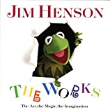 Jim Henson: The Works - The Art, the Magic, the