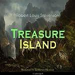 Treasure Island | Robert Louis Stevenson