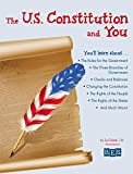 Do you know how the U.S. Constitution works to protect you, your friends, and your family? It gives you and every American citizen many rights including the right to vote, as well as to enjoy freedom of speech, freedom of the press, freedom to worshi...