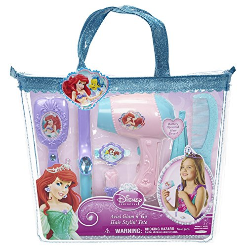 disney-princess-ariel-glam-hair-stylin-tote