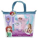 Disney Princess Ariel Glam Hair Stylin' Tote